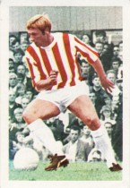 Greenhoff is God Avatar