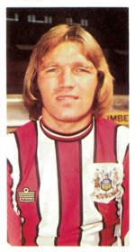 Image result for tony currie
